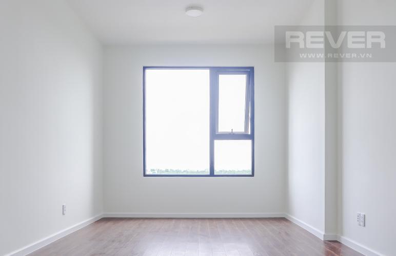 Phòng Ngủ 1 Bán căn hộ Jamila Khang Điền 2PN, block A, diện tích 76m2, hướng Đông Nam đón gió