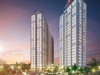 Vị trí dự án Sài Gòn Intela đắc địa ra sao?