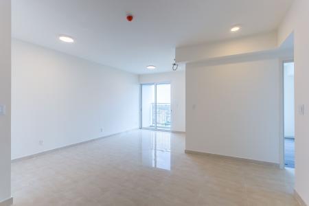 Bán căn hộ Kris Vue tầng trung 3PN, tiện ích hoàn chỉnh