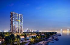 Điểm mặt 4 dự án căn hộ chuẩn bị ra mắt thị trường Quận 7