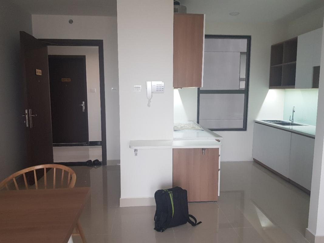 8969a3fb9b507c0e2541 Cho thuê căn hộ The Sun Avenue 3 phòng ngủ, block 7, diện tích 86m2, đầy đủ nội thất