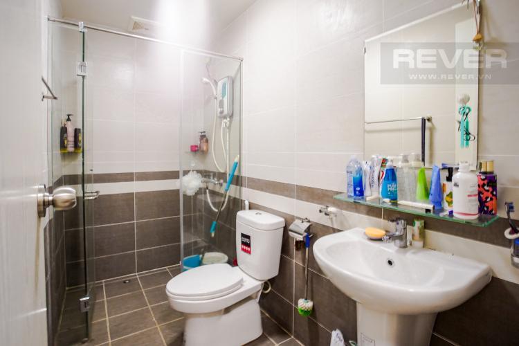 Phòng Tắm 1 Bán căn hộ The Park Residence 2 PN tầng cao block B4, diện tích 63m2, đầy đủ nội thất