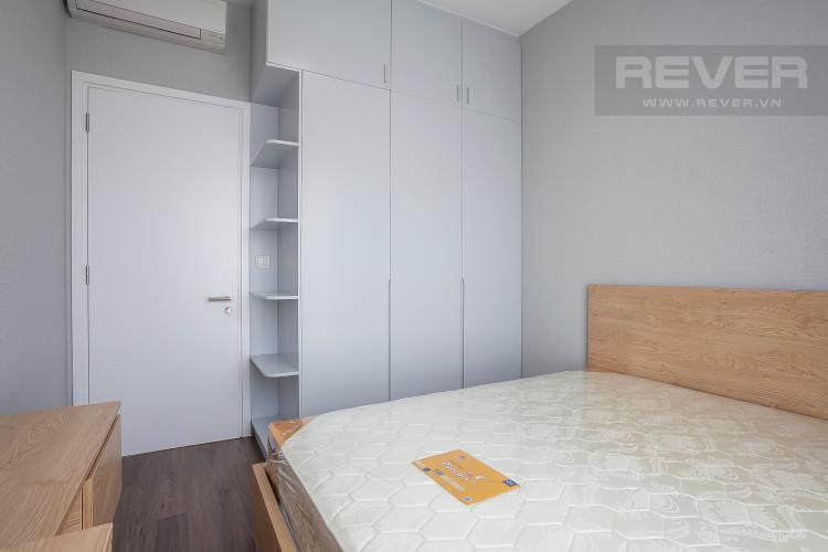 Phòng Ngủ 1 Căn hộ Estella Heights 2 phòng ngủ tầng trung T2 đầy đủ nội thất