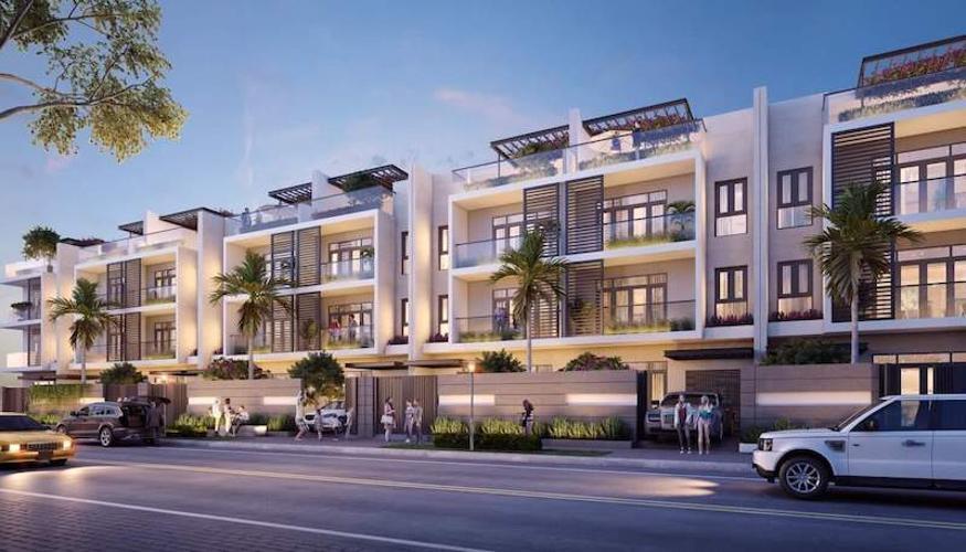 An Phú New City - phoi-canh-an-phu-newcity-quan-2.jpg