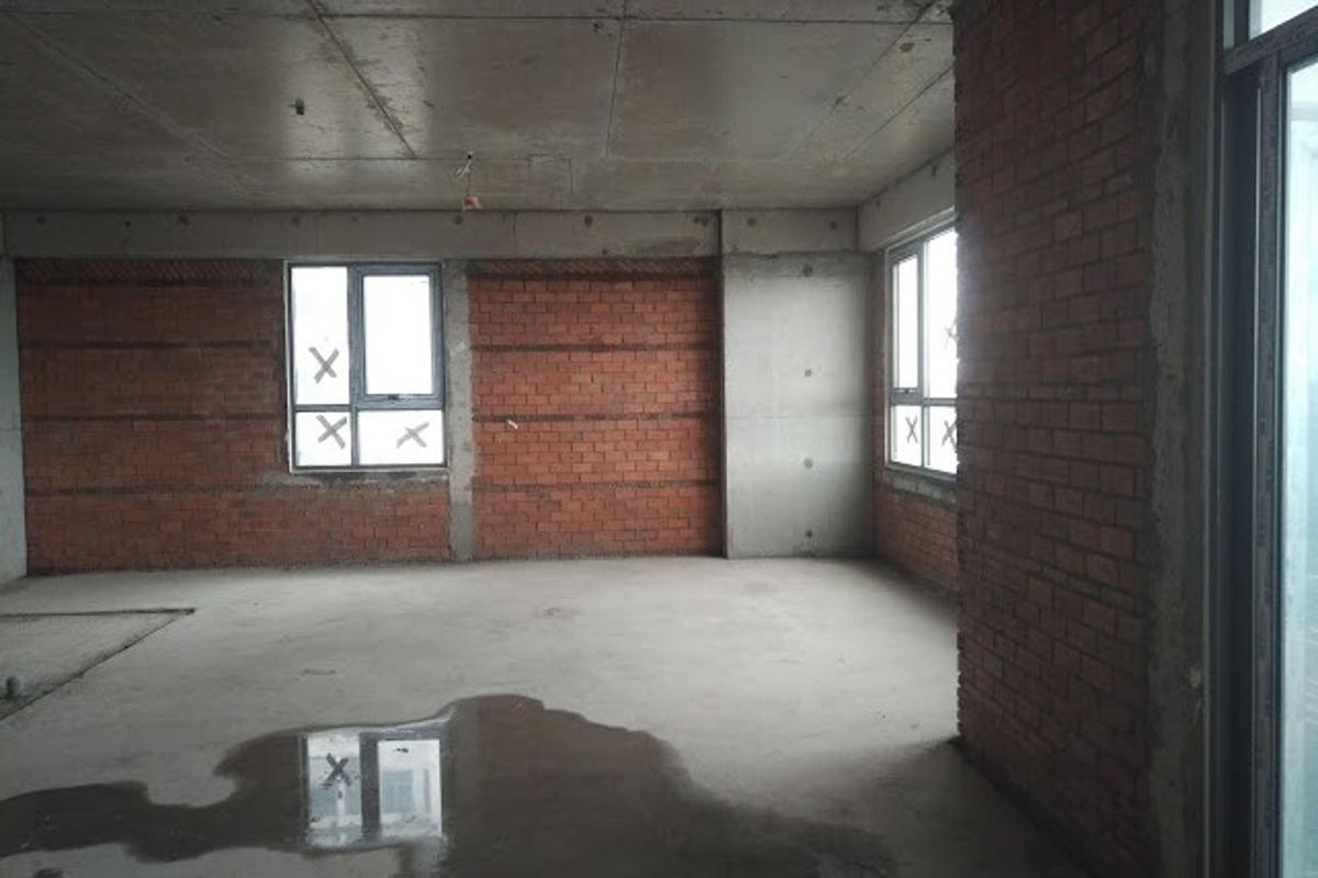 1 Bán hoặc cho thuê căn hộ Jamona Heights 2PN, tầng thấp, diện tích 72m2, đầy đủ nội thất, view hồ bơi