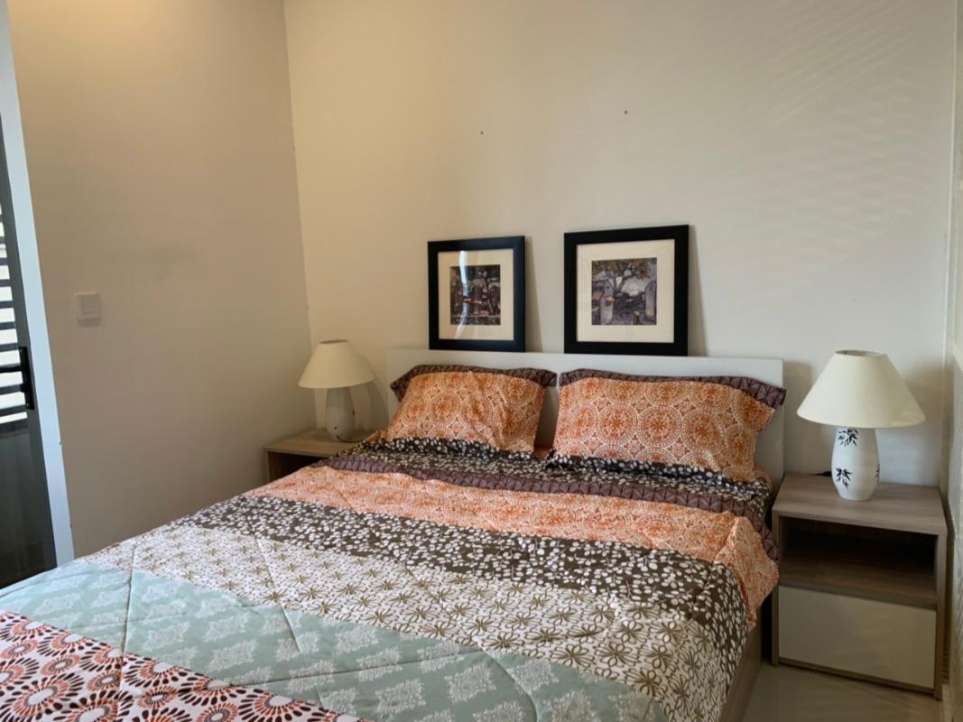 7d5f42b988c06e9e37d1 (1) Cho thuê căn hộ officetel The Tresor, diện tích 37m2, đầy đủ nội thất, view Bitexco