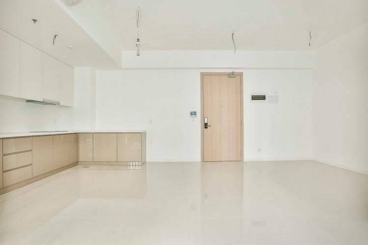 Căn hộ Estella Heights 2 phòng ngủ tầng trung T1 nội thất cơ bản