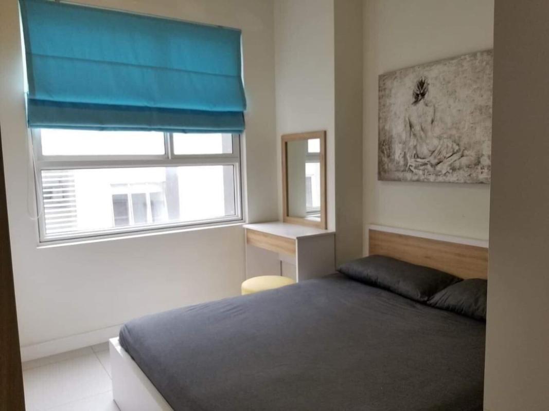 1DFF3D26-8840-47D5-83CF-37FB74768F0C Cho thuê căn hộ Lexington Residence 2PN, tầng thấp, diện tích 82m2, đầy đủ nội thất