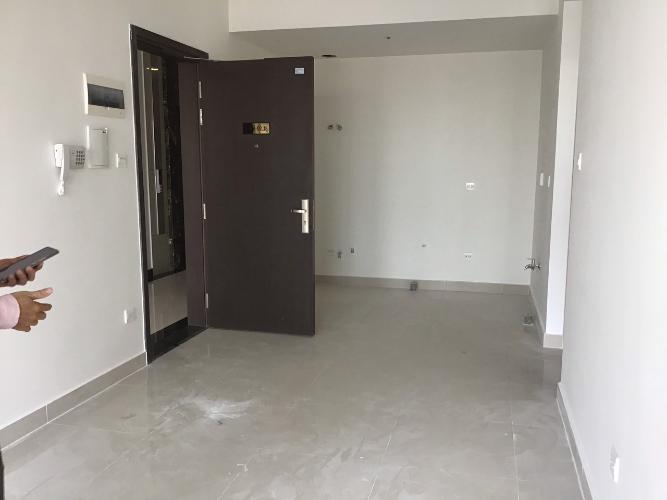 Cho thuê căn hộ view thành phố - The Sun Avenue tầng trung, 2 phòng ngủ, diện tích 73.1m2, đầy đủ nội thất.
