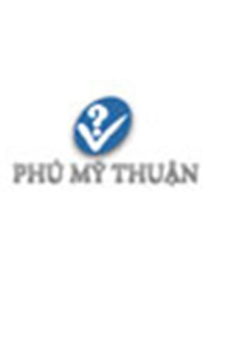 Phú Mỹ Thuận
