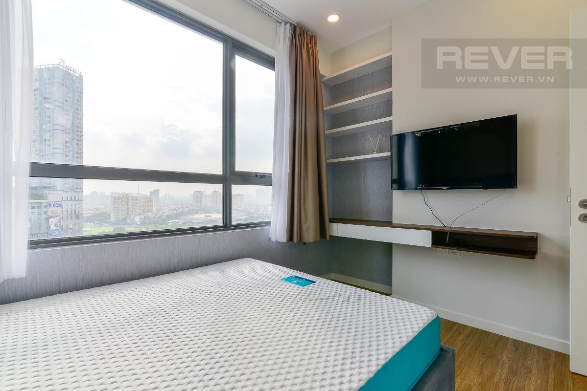 309677675ac9bc97e5d8 Cho thuê căn hộ Masteri An Phú 3PN, tầng trung, tháp B, đầy đủ nội thất, view Xa lộ Hà Nội