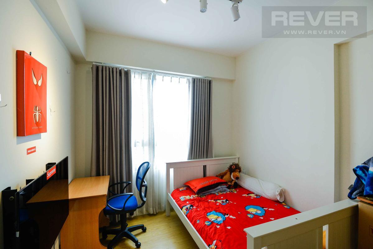 b3861b509433726d2b22 Cho thuê căn hộ Masteri Thảo Điền 2PN, tầng thấp, tháp T2, đầy đủ nội thất, view hồ bơi