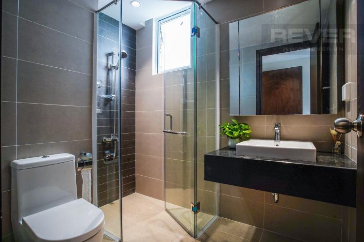Phòng Tắm 1 Cho thuê căn hộ Sunrise Riverside 3PN, tầng trung, đầy đủ nội thất, hướng Đông đón gió