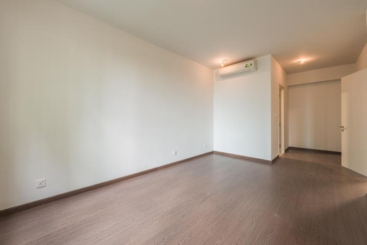 Căn hộ Vista Verde 2 phòng ngủ tầng thấp Orchid view nội khu