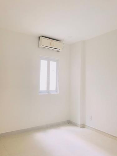 Phòng ngủ Bán nhà phố cách Cầu Bông hơn 200m, sổ hồng đầy đủ, diện tích đất 25,47m2.