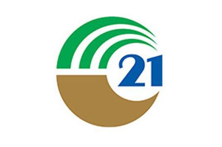 Công ty Cổ phần Thế Kỷ 21