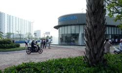 Chính thức mở cửa tham quan nhà mẫu dự án SaFira Khang Điền