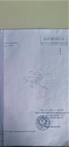 Bản vẽ biệt thự Bờ Tây, Nhà Bè Biệt thự diện tích 604m2, ngã Tư Phạm Hùng Nguyễn văn Linh.