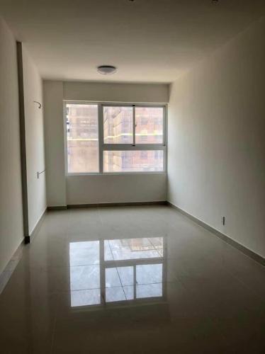 Bán căn hộ Citisoho 2 phòng ngủ, diện tích 59m2, không có nội thất, vừa bàn giao