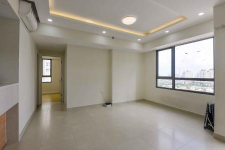 Cho thuê căn hộ Masteri Thảo Điền 2PN, tầng trung, tháp T3, hướng Tây Nam vượng khí