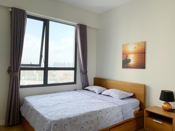can-ho-masteri-thao-dien Bán hoặc cho thuê căn hộ Masteri Thảo Điền 2PN, tầng trung, đầy đủ nội thất, có ban công thông thoáng