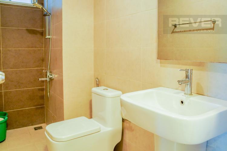 Phòng Tắm 1 Bán căn hộ Lexington Residence 2PN, tầng trung, đầy đủ nội thất, view đại lộ Mai Chí Thọ