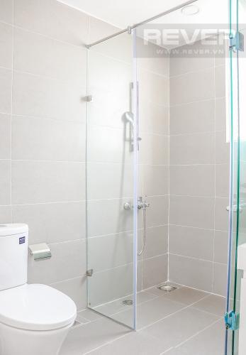 Phòng Tắm 2 Bán hoặc cho thuê căn hộ Sunrise CityView 3PN, tầng trung, diện tích 104m2, nội thất cơ bản