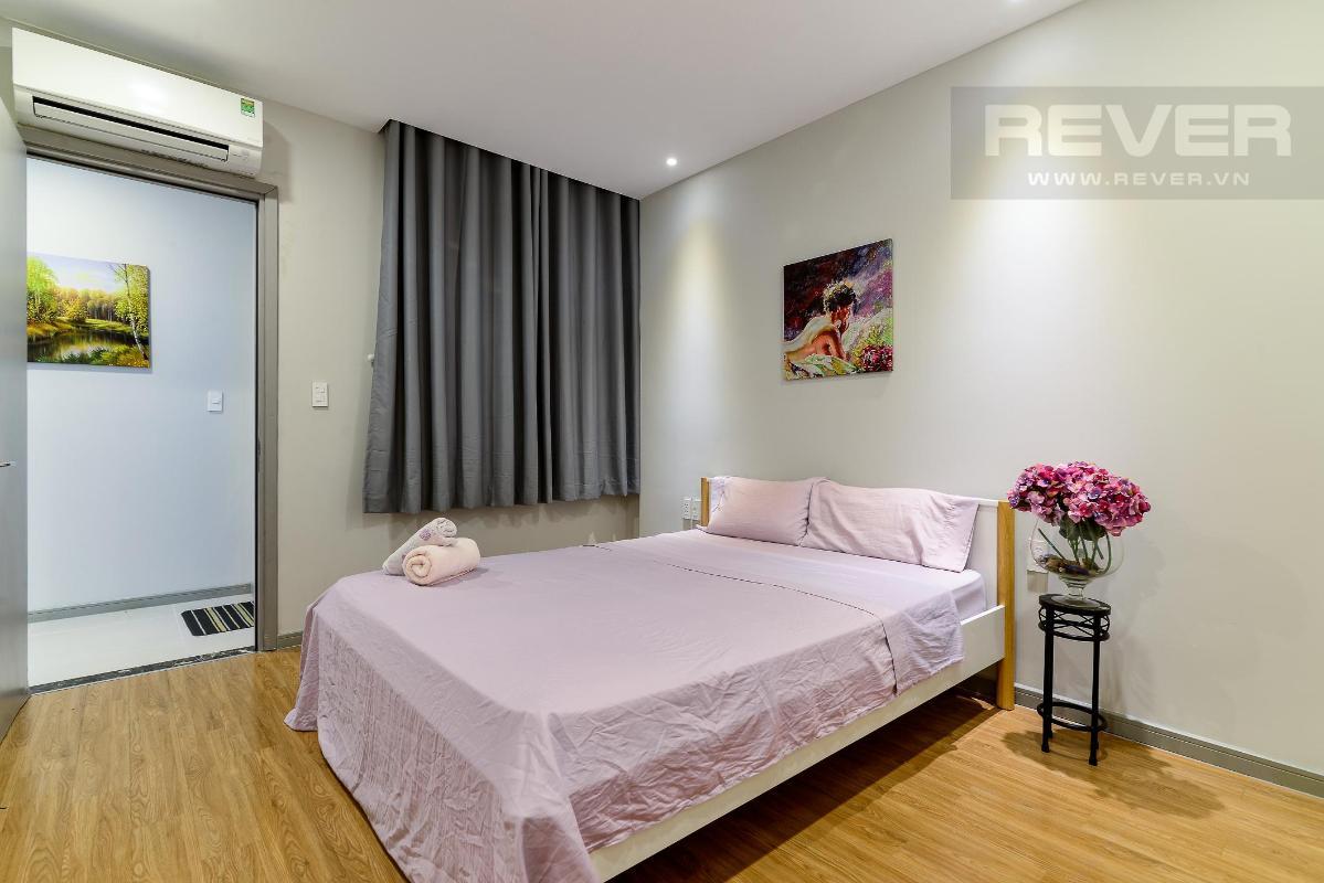 267f3c8a1e81f8dfa190 Cho thuê căn hộ The Gold View 2PN, tầng thấp, diện tích 91m2, đầy đủ nội thất, view thành phố và hồ bơi