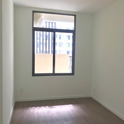 Phòng ngủ Jamila Khang Điền, Quận 9 Căn hộ Jamila Khang Điền view nội khu, hướng Đông Nam.