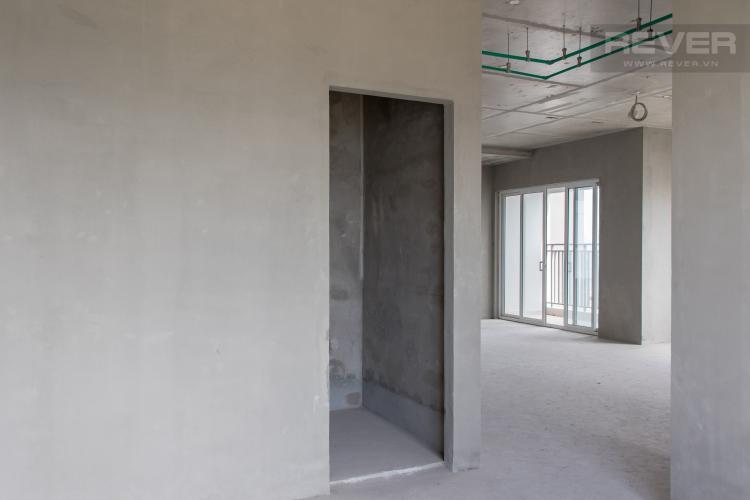 img7082.jpg Bán căn hộ Sunrise CityView 3PN, tầng thấp, diện tích 114m2, bàn giao nhà thô