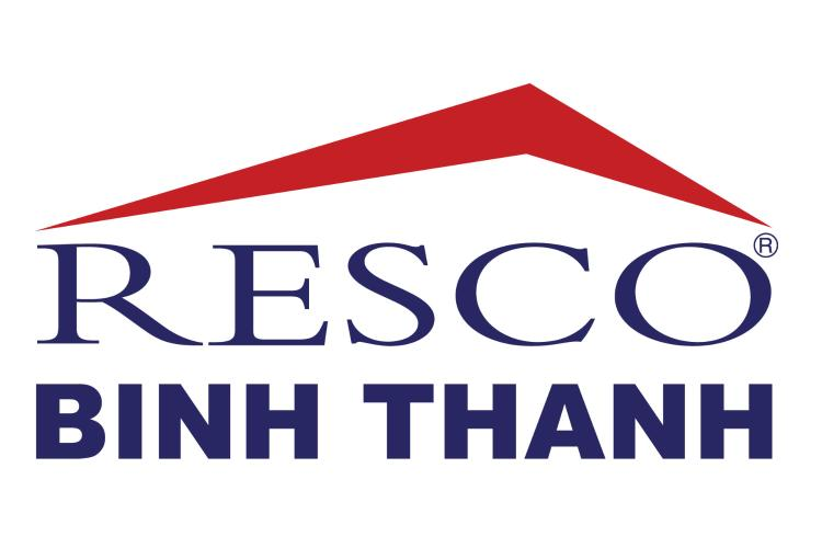 Đia Ốc Bình Thạnh (Resco)
