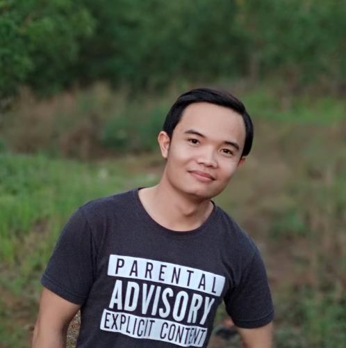Nguyễn Chiến Thắng