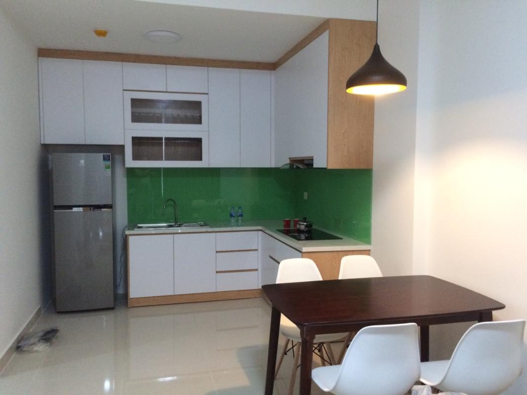 viber_image_2019-09-24_16-15-43sdg Cho thuê căn hộ The Sun Avenue 2PN, tầng thấp, block 3, diện tích 72m2, đầy đủ nội thất, view hồ bơi