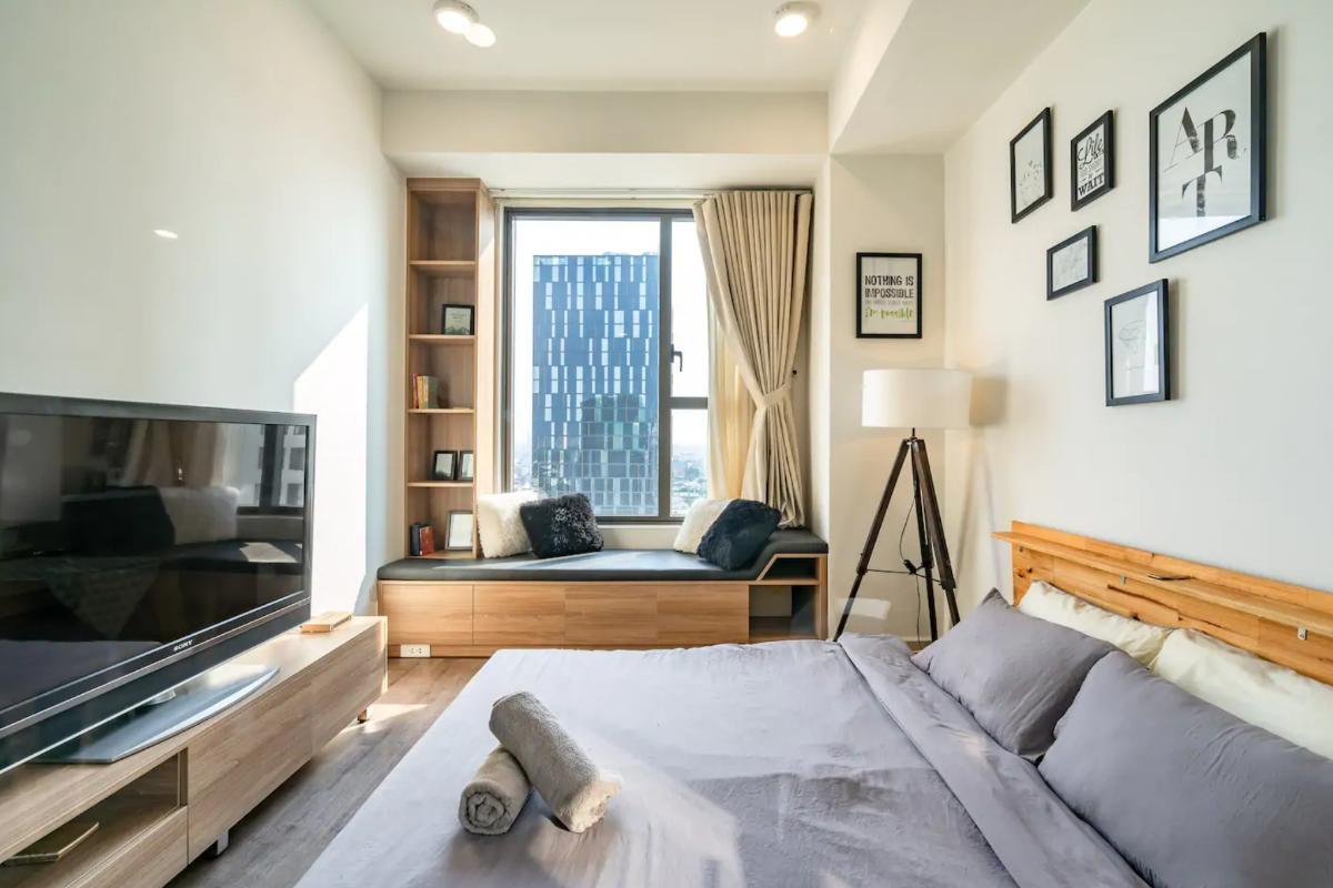 Annotation 2019-09-28 092212 Cho thuê căn hộ The Tresor 2PN, tháp TS2, diện tích 50m2, đầy đủ nội thất