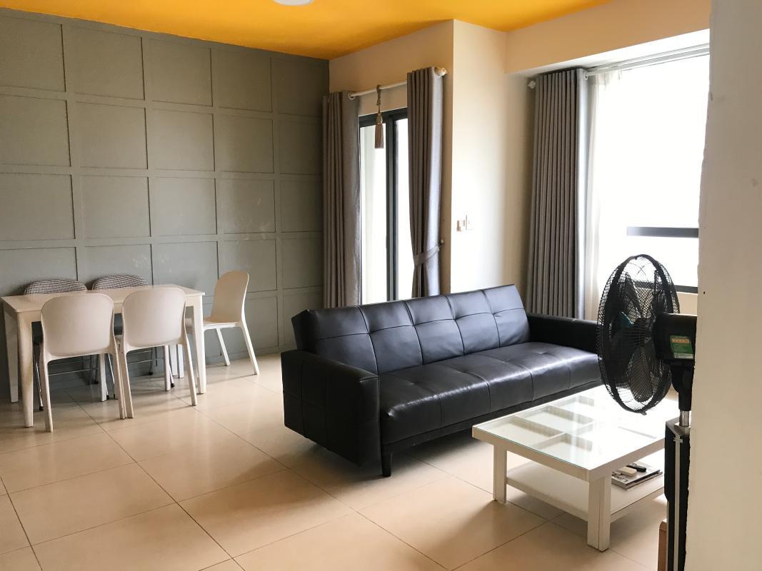 20191120_090218226_iOS Bán căn hộ Masteri Thảo Điền 2PN, tháp T1, đầy đủ nội thất, view nội khu
