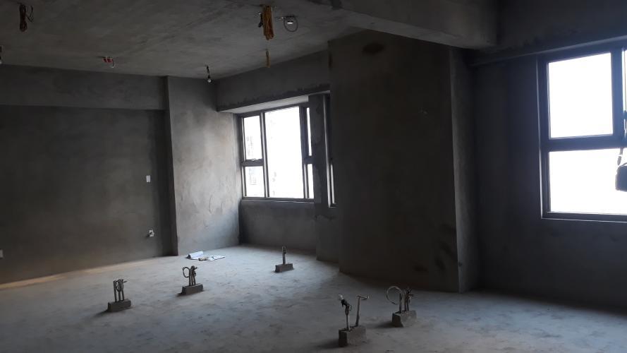 d57c59dc61a09afec3b1 Bán căn hộ 3 phòng ngủ Saigon South Residence, diện tích 95m2, bàn giao thô