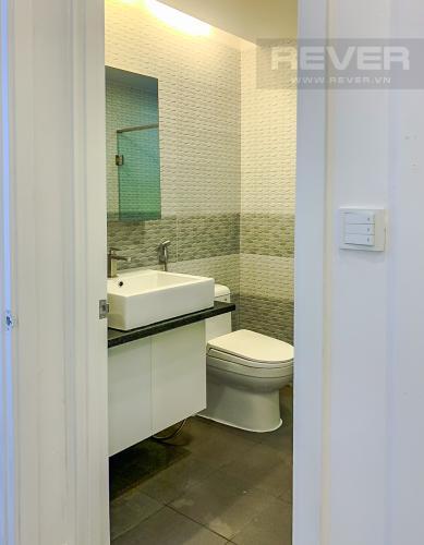 Phòng Tắm Bán hoặc cho thuê căn hộ Sunrise Riverside 3PN, tầng thấp, diện tích 92m2, đầy đủ nội thất