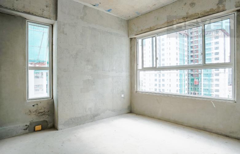 Phòng Ngủ 1 Bán căn hộ Sunrise Riverside 3PN, tầng cao, hướng Tây Bắc, view sông mát mẻ