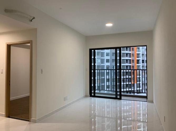 Bán căn hộ view nội khu, nội thất cơ bản Safira Khang Điền