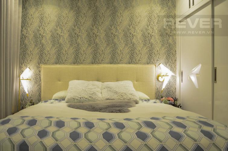 vcp-8.jpg Bán căn hộ Vinhomes Central Park tầng cao, 3PN, đầy đủ nội thất