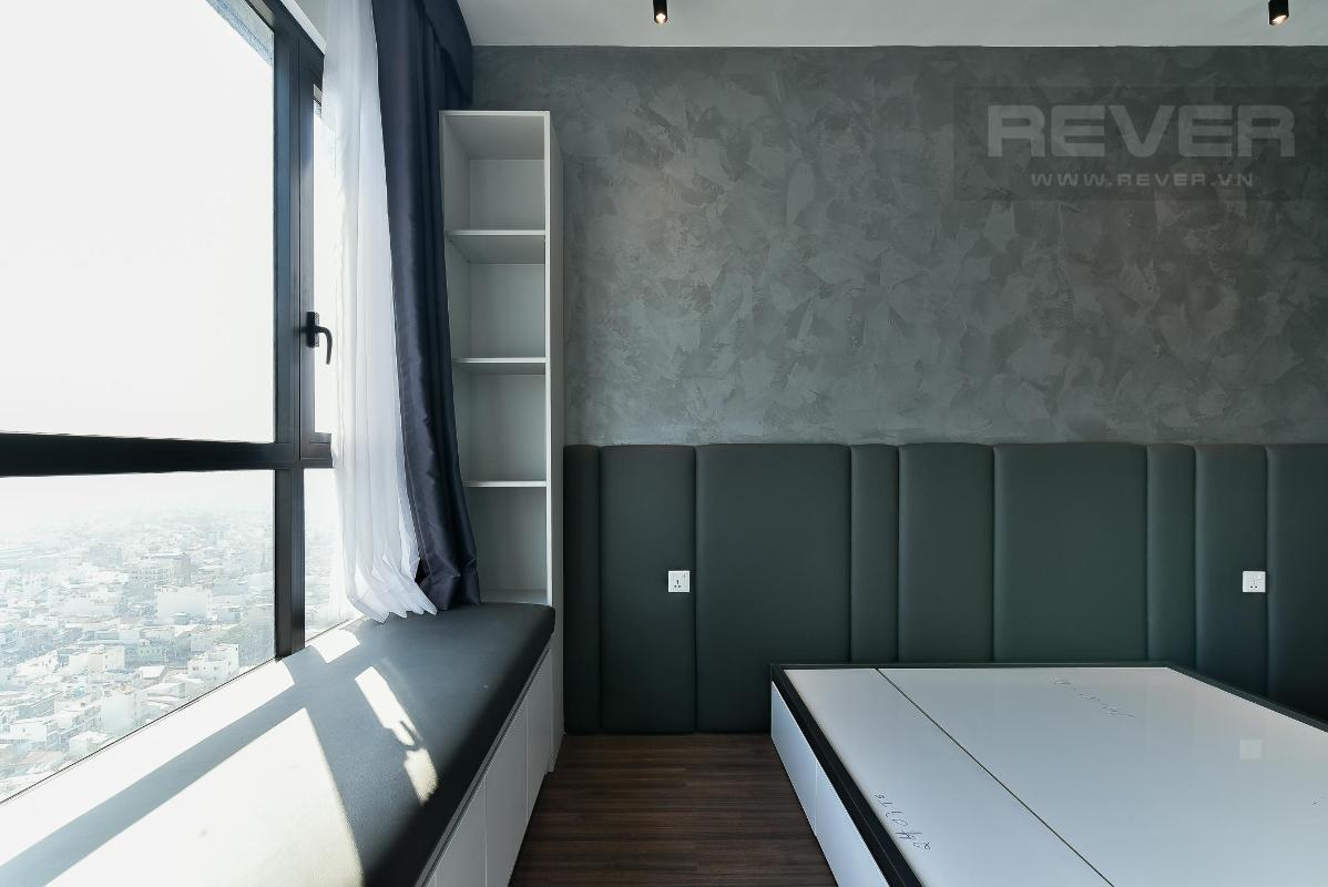 e364af26e74c1f12465d Cho thuê căn hộ Riviera Point 2PN, diện tích 86m2, đầy đủ nội thất, view thoáng