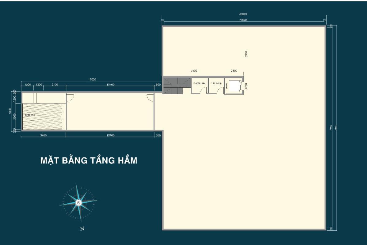 a0523455bc3c5a62032d Bán căn hộ 9X Bình Tân 1PN, tầng 2, diện tích 33m2m, đầy đủ nội thất, hướng cửa Đông Nam