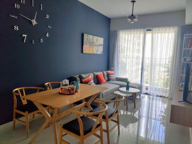 2b8db46d9d617a3f2370.jpg Cho thuê căn hộ Masteri An Phú 2PN, tháp A, đầy đủ nội thất, view Xa lộ Hà Nội