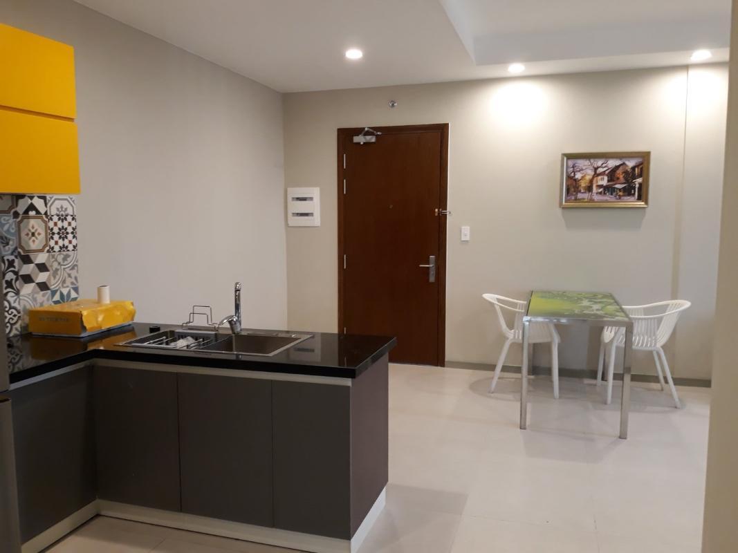 viber_image_2019-10-15_14-14-45 Bán căn hộ The Gold View 1 phòng ngủ, diện tích 56m2, đầy đủ nội thất, hướng Đông Bắc