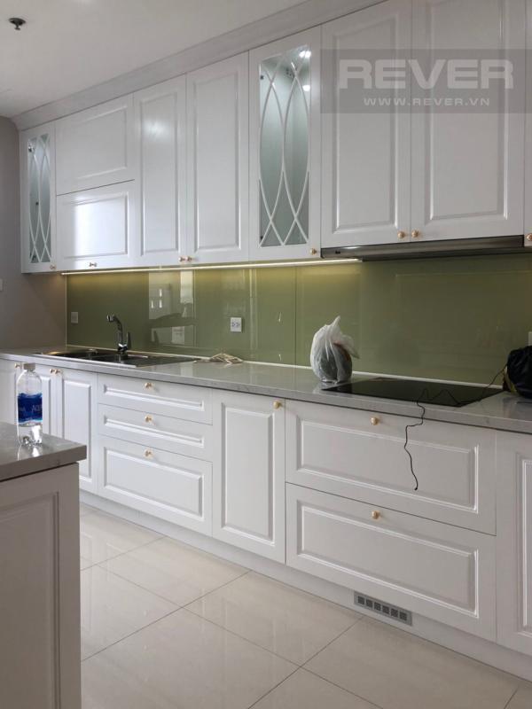 6c25039c6eb588ebd1a4 Bán căn hộ Vinhomes Golden River 3PN, diện tích 98m2, đầy đủ nội thất, hướng cửa Đông Bắc