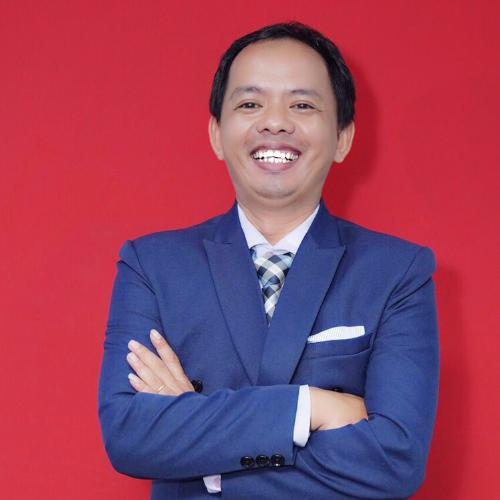 Nguyễn Hữu Phúc Sales Executive