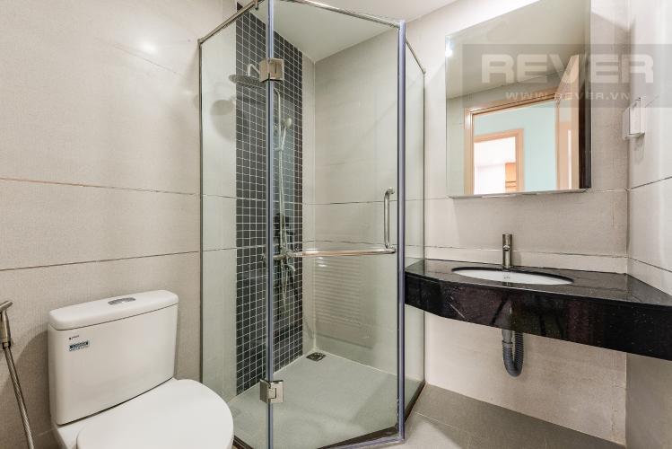 Phòng tắm 2 Cho thuê căn hộ Kingston Residence 2 phòng ngủ, quận Phú Nhuận