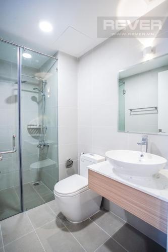 can-ho-SUNRISE-RIVERSIDE Cho thuê căn hộ Sunrise Riverside 2PN, tầng cao, đầy đủ nội thất, view hồ bơi