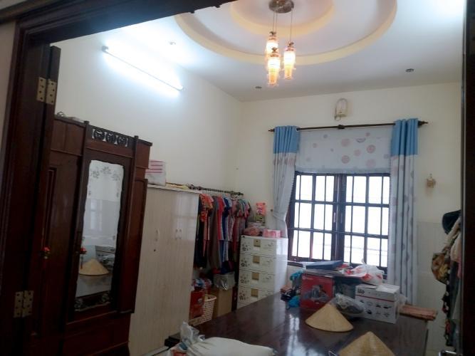 Bên trong biệt thự Bờ Tây, Nhà Bè Biệt thự diện tích 604m2, ngã Tư Phạm Hùng Nguyễn văn Linh.