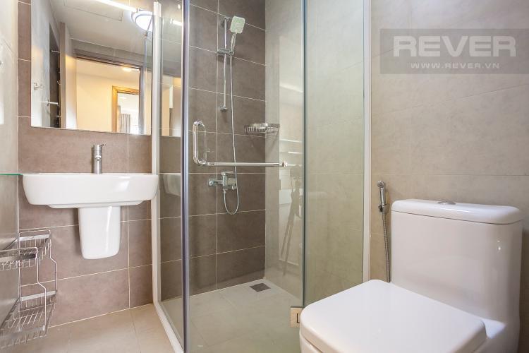 Phòng Tắm Căn hộ Lexington 2 phòng ngủ tầng thấp LD đầy đủ nội thất